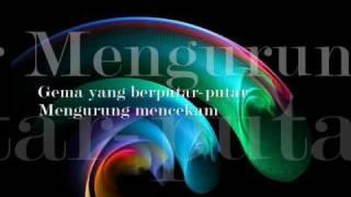 Download lagu Ebiet G Ade Kugandeng Tangan Gaib Mu Mp3