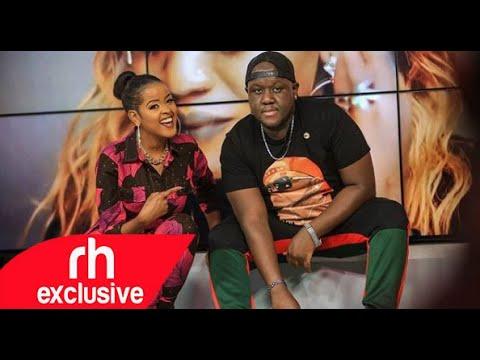 Dj Joe Mfalme – Kenyan New Songs Bangers Mix, Street Vybez Edition 2020  /RH EXCLUSIVE