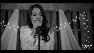 Mercy by Brett Young - Cover by Lexie Rose