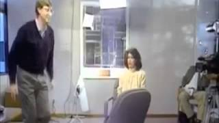15234-jumping-over-a-chair-like-a-gangster-bill-gates