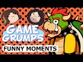 YOURE A FREAK  Game Grumps Funny Moment