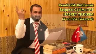 Osman Yüksel Serdengeçti Samsun Konuşması