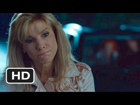 the blind side 1 movie clip do you have any place to stay 20