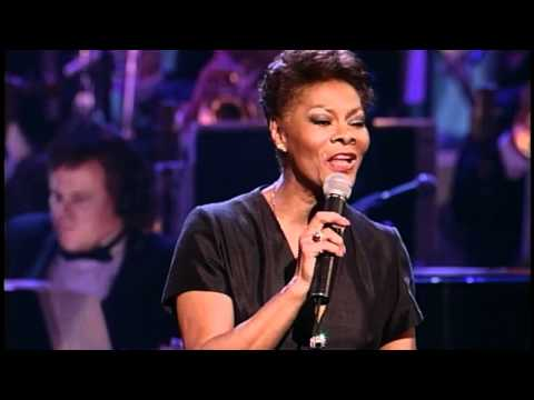 DionneWarwick   I'll Never Love This Way Again - Arista 25