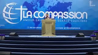Que Faire Quand On Ne Sait Plus Quoi Faire ?  Pasteur MARCELLO TUNASI Culte Du 11 Juillet 2018