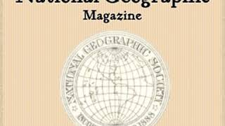 تحميل اغاني The National Geographic Magazine Vol. 08 - 01. January 1897 by NATIONAL GEOGRAPHIC SOCIETY MP3
