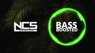 Unknown Brain - MATAFAKA (feat. Marvin Divine) [NCS Bass Boosted 1 Hour]