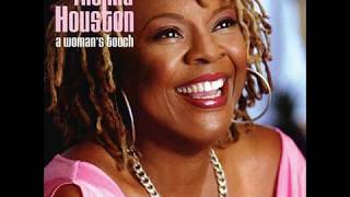 Thelma Houston - Never Too Much