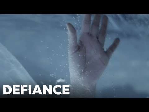 Defiance Season 2 (Promo 2)