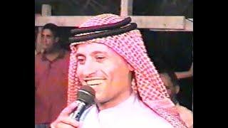 اغاني حصرية صالح ابو خشيم لا تبكي لي ولا تنزل دمع عيني قناه صوت الصحراء الفن البدوي(نمر الصحراء الفن البدوي) تحميل MP3