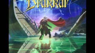 Drakkar - Engage! + New frontier