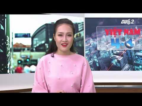 Việt Nam học được gì từ giáo dục STEM (VTC2)
