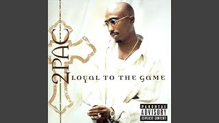 2Pac - N.I.G.G.A. (Never Ignorant About Getting Goals Accomplished) (Feat. Jadakiss)