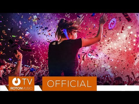 Manuel Riva & Alexandra Stan – Neversea Video