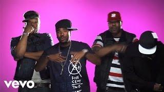 Lehhhgooo - Busta Rhymes feat. Busta Rhymes (Video)