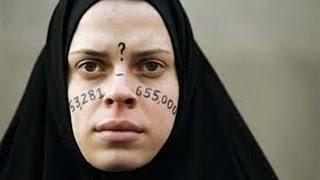 National Geographic: Я сбежал из секты ОЧЕНЬ ИНТЕРЕСНО!!! документальные фильмы религия