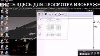 preview picture of video 'Kako ubaciti Svet - Mod u Minecraftu'