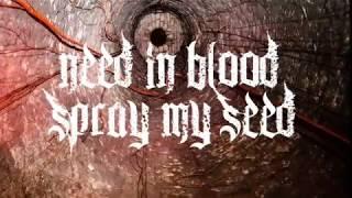 Lethargic - Catacombs - Video Lyric