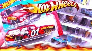 22 Hot Wheels/22 новых Машинок Хот Вилс Игрушки для мальчиков Hot Wheels Cars