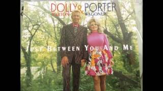 Dolly Parton - In The Morning
