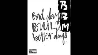 BBM - Better Days