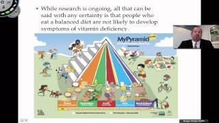 Nutrition Part 3