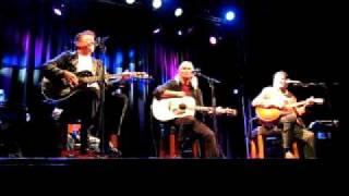 Joe Ely~Neon of Nashville