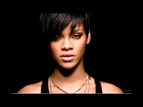 Rhianna - Diamond sampled beat