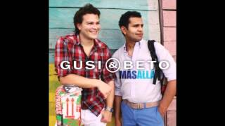 A mis amigos - Gusi y Beto (Video)
