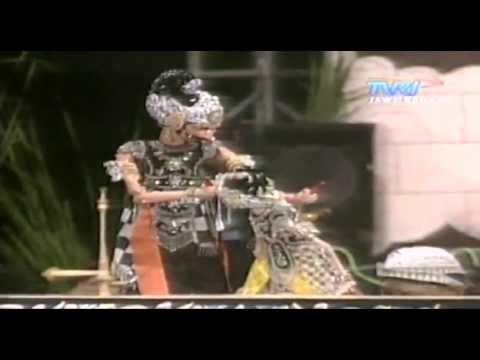 Video GH3 - Sadewa Rarabi Bag 5 384@32Kbps - Free Download