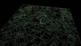 procedural road generation - मुफ्त ऑनलाइन वीडियो