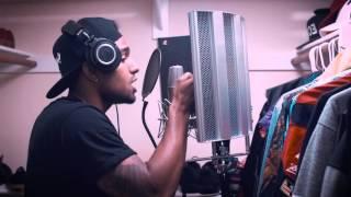Futuristic - Panda Remix (#OneTake) @OnlyFuturistic