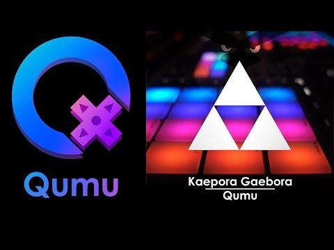 Medli's Melodies: Kaepora Gaebora groove