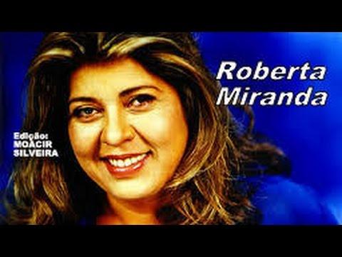 TAÍ (letra e vídeo) com ROBERTA MIRANDA, vídeo MOACIR SILVEIRA