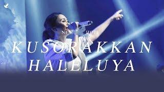 Kusorakkan Haleluya - OFFICIAL MUSIC VIDEO