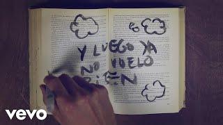 Maldita Nerea - Mira Dentro (Lyrics)
