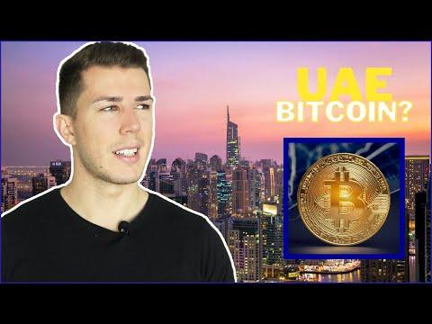 Get bitcoin org reviews
