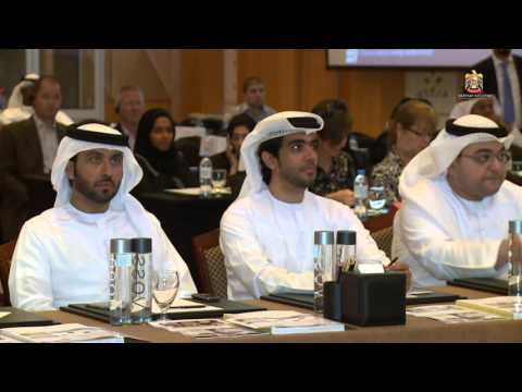 Emirates Islamic – A People-Driven Journey to Success