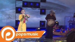 Bà Năm [Liveshow Ngọc Hân] - Hồ Văn Cường