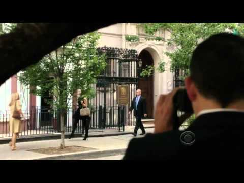 Person of Interest 2.03 (Preview)
