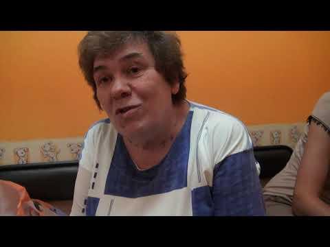 Видео отзыв об УмНяша Южное Бутово
