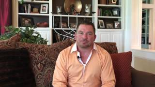 Jason Guck - You've Made the Right Decision when Your Passion Comes Back