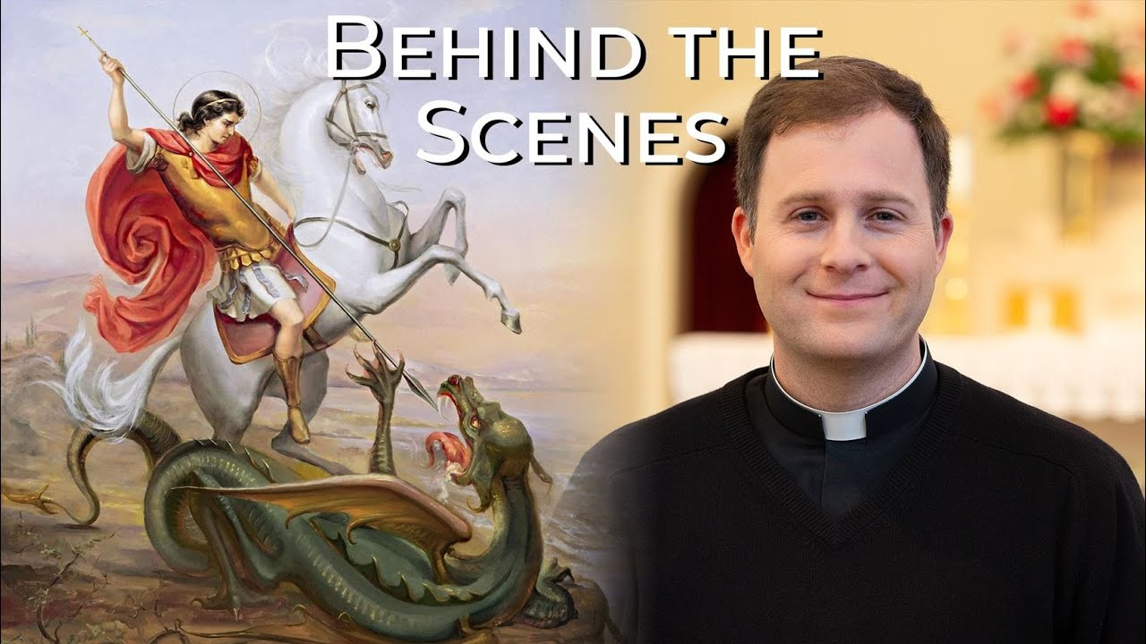 Behind the Scenes of Overcoming Deadly Sin