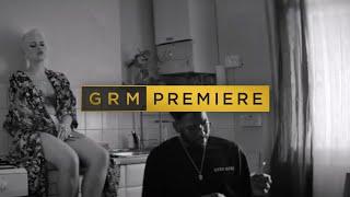 Etta Bond ft. A2 - Surface [Music Video] | GRM Daily