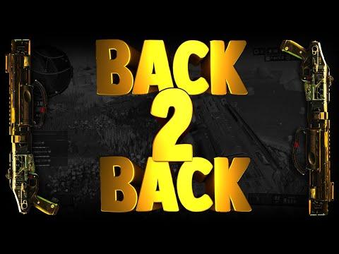 what-back-2-back-20-bombs-looks-like-a-blackout-minitage
