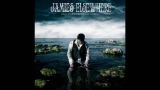 Jamie's Elsewhere - Antithesis lyrics HD