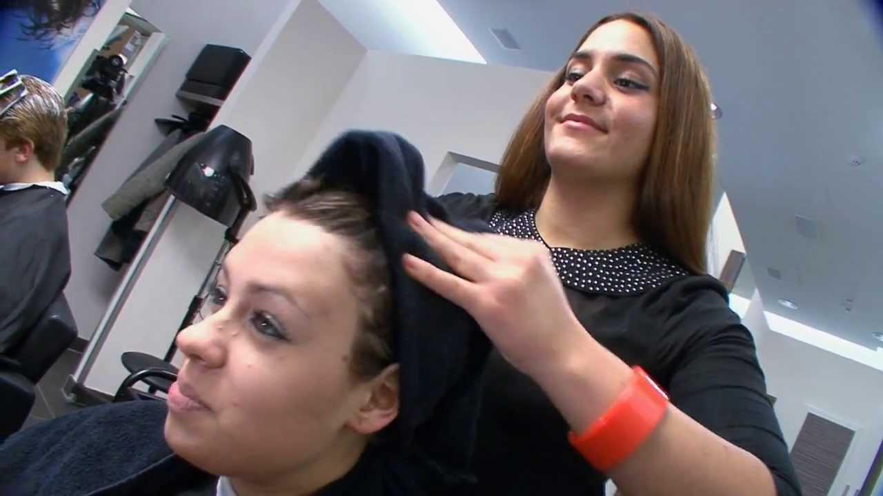 essanelle Ihr Friseur