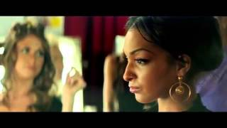 august alsina ghetto Official Video