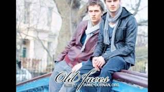 Sons Of Jim - Old Faces (Lyrics)