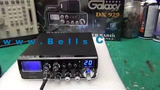 bells cb galaxy - ฟรีวิดีโอออนไลน์ - ดูทีวีออนไลน์ - คลิปวิดีโอฟรี